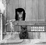 O calatorie sonora: Alexandru Andries