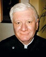 Mitropolia Ardealului in pericol. De vorba cu Pr. Mircea Pacurariu profesor la Facultatea de Teologie din Sibiu
