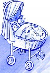 Prisnite cu lamaie si ceapa. Remedii babesti contra racelii si gripei (II)