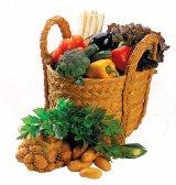 Vitamina C - vitamina vietii