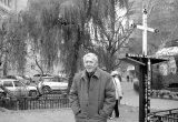 Amintiri din zapezile de-altadata - Neculai Constantin Munteanu