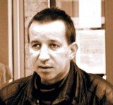 Traian T. Cosovei