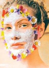 Preparati-va singure produsele cosmetice
