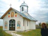 Biserica lui Bulete