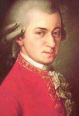 2006 - Anul Mozart