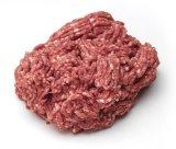 Mancaruri cu carne tocata