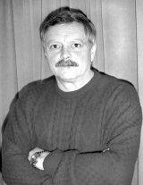 Mihail Groza