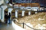 Dealul Comorilor - La Cucuteni, dupa 6000 de ani...