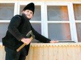 Croitorul de case