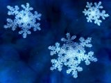 Sfaturi usoare pentru o iarna grea