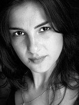 O intrebare, un raspuns: Ioana Flora
