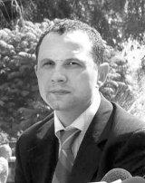 """""""Orice ar proclama maghiarii pe 15 martie la Odorhei nu va avea nici o valoare juridica"""""""