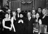 Mariana Nicolesco celebreaza muzica lui Schubert si Mozart la Graz si Lausanne