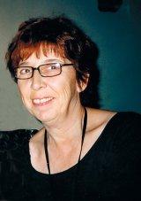 Dictionarul terapeutilor naturisti - Dr. Angela Hagar Haimovich