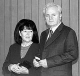 Cazul Milosevic