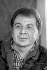 Martin Muller - - Om de afaceri sas din Arpasul de Jos, Fagaras