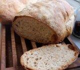 Dieta cu paine