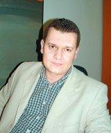 Conf. dr. Petronel Dobrica