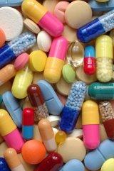 Polidinul si vitamina B