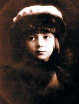 """Principesa Ileana, evocata de o """"printesa"""" a spiritului romanesc: Zoe Dumitrescu Busulenga"""