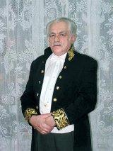 Asul Zilei: Prof. dr. Ionel Haiduc - Presedintele Academiei Romane