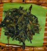Din nou despre... Ceaiul Verde