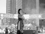 Ziua Romaniei la New York
