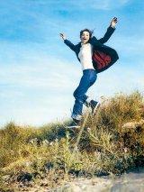Bucurie pe gratis: miscarea fizica
