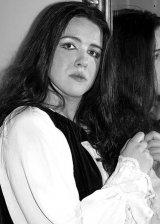 Irina Iordachescu