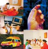 Vremuri bune, pentru oameni bolnavi -Bio-Medica