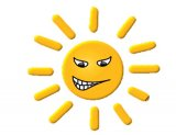 Bolile Soarelui