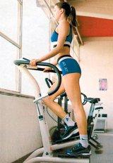 Regimul de slabit si sportul