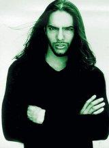 Zeul flamenco la Bucuresti - Joaquin Cortez