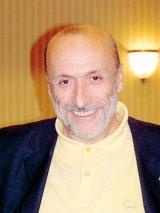 "Carlo Petrini - Presedintele Organizatiei Internationale ""Slow Food"""
