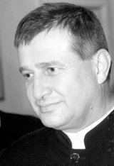 Evtusenko in direct cu Dinescu