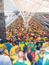 Campionatul Mondial de Fotbal al fanilor