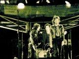 In direct, de la Viena:The Rolling Stones!