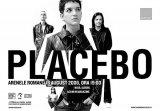 Formatia Placebo la Bucuresti!