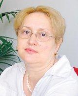 Renate Weber