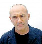 Ajutor francez pentru Rosia Montana: Stefana Bianu