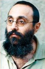 Harry Tavitian