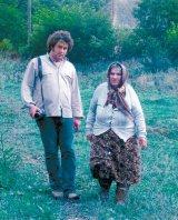 Rosia Montana - Un dor la fel ca si moartea