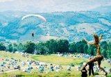 Fan-Fest 2006