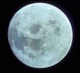 Regimul Lunii Pline