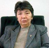 Tia Serbanescu