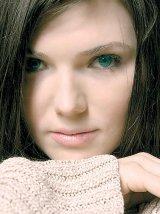 Zece ani de cariera - Paula Seling