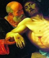 Camasa lui Cristos