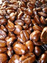 Cafeaua nu ne imbolnaveste! Din contra! Este un veritabil medicament!