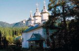 Pelerinaje Moldovenesti