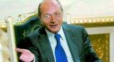 Traian Basescu intervievat de presa internationala